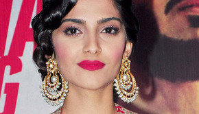 Staff_picks_image_sonam-kapoor-talks-about-bhaag-milka-bhaag-main-image