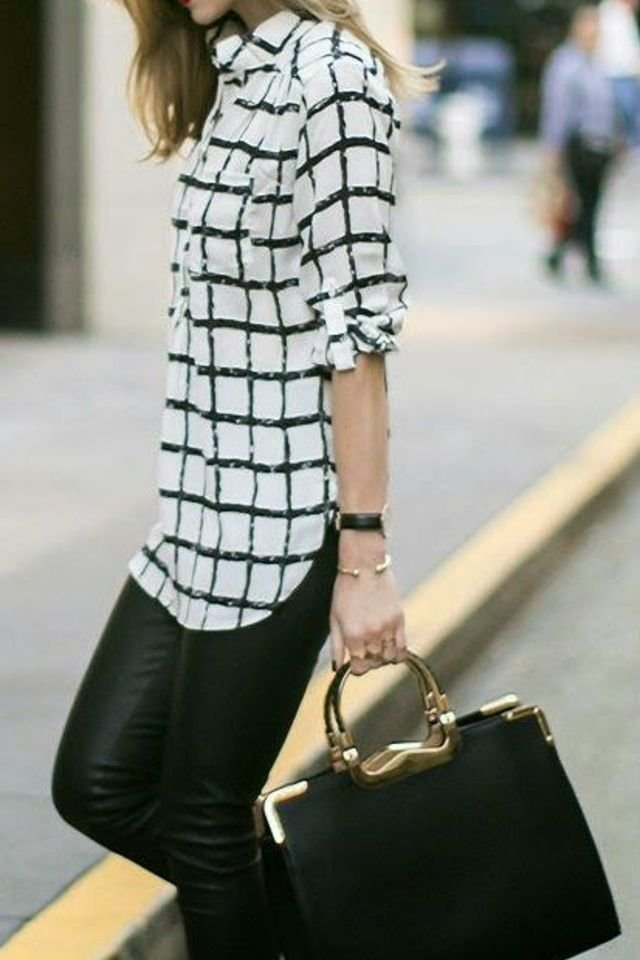 db59af965 large_Fustany-Fashion-Style-Ideas-Chic-Ways-to-Wear-Black-and-White-24.jpg