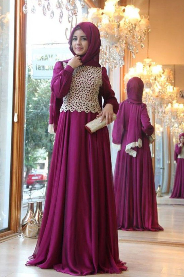 bd73101ab large_hijab-engagement-dress-fashion-fustany7.jpg