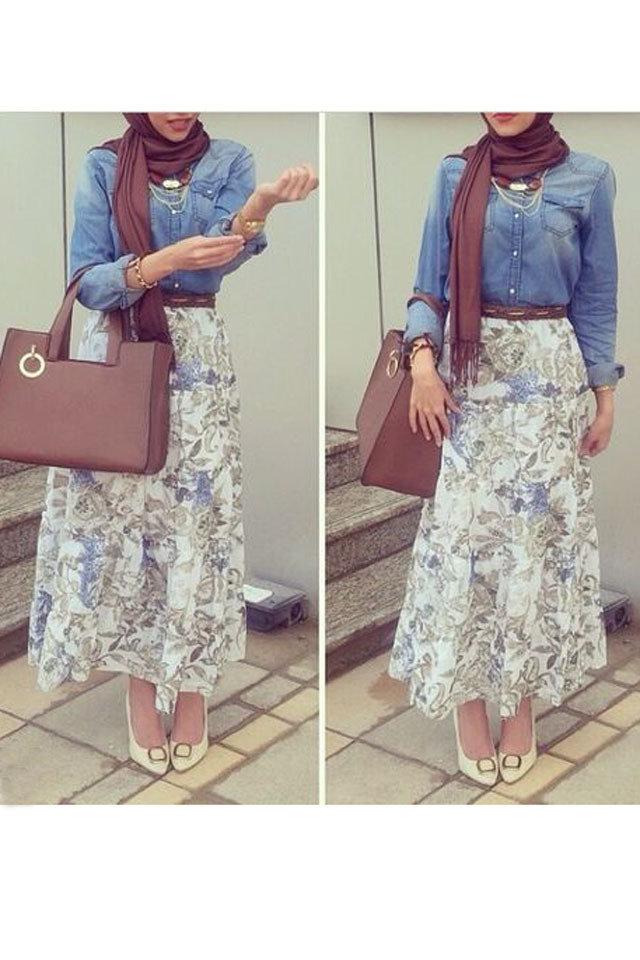 الحجاب يزيد المرأة جمالا.. large_hijab_fashio-_