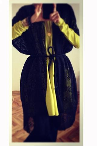 بالصور: أساسيات لحجابك فى الشتاء small_hijab-look-10.