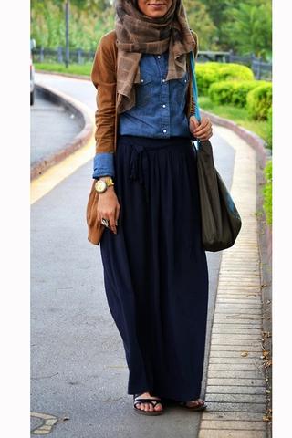 بالصور: أساسيات لحجابك فى الشتاء small_hijab-look-11.