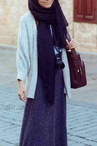 بالصور: أساسيات لحجابك فى الشتاء small_hijab-look-12.