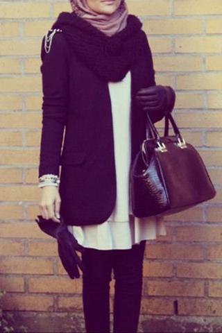 بالصور: أساسيات لحجابك فى الشتاء small_hijab-look-13.