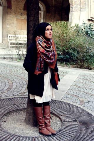 بالصور: أساسيات لحجابك فى الشتاء small_hijab-look-14.