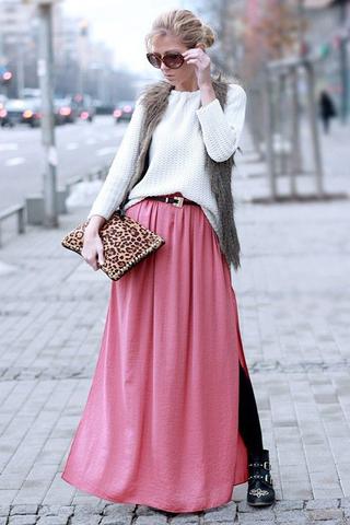 بالصور: أساسيات لحجابك فى الشتاء small_hijab-look-2.j