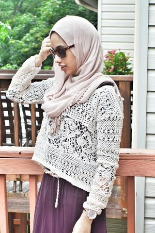 بالصور: أساسيات لحجابك فى الشتاء small_hijab-look-4.j