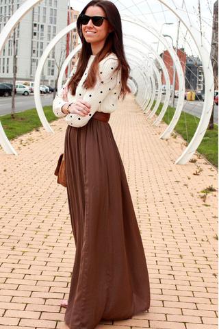 بالصور: أساسيات لحجابك فى الشتاء small_hijab-look-5.j