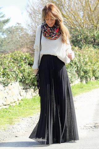 بالصور: أساسيات لحجابك فى الشتاء small_hijab-look-7.j