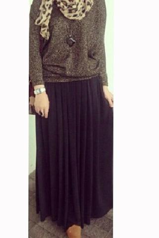 بالصور: أساسيات لحجابك فى الشتاء small_hijab-look3-.j