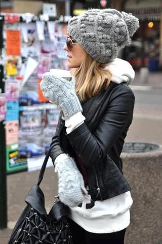 أفكار مختلفة لارتداء السويت شيرت مع الحجاب small_how-to-wear-sw