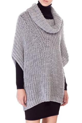 بالصور: أساسيات لحجابك فى الشتاء small_stradivarius-p