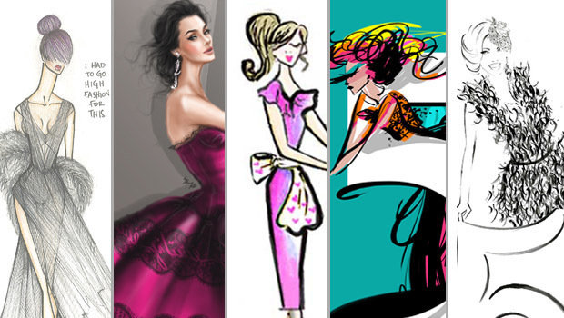 Header_image_arab-fashion-illustrators-fustanyturns5
