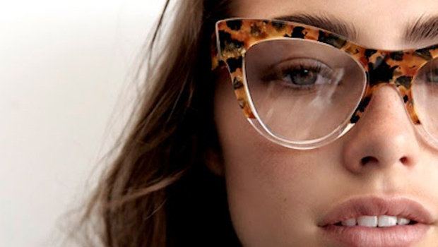 c237348a7cd The Hottest Designer Eyeglasses to Update Your Look