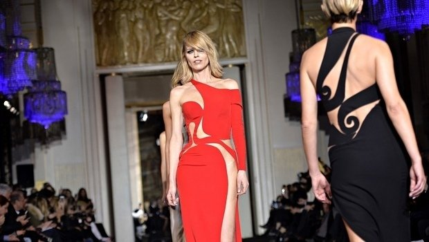 Header_image_article-main-fustany-fashion-trends-pfw-haute-couture-atelier-versace-2015-1