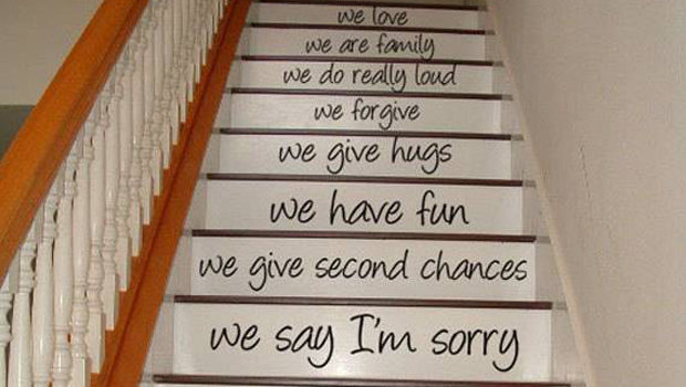 Header_image_article-main-fustany-lifestyle-diy-creative-way-to-decorate-your-house-stairs