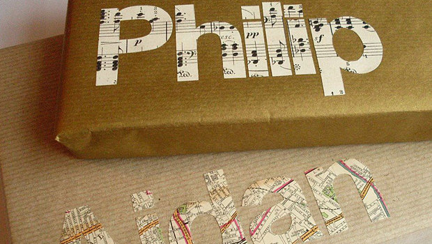Header_image_article-main-lifestyle-diy-diy_cute_typography_gift_wrap_idea