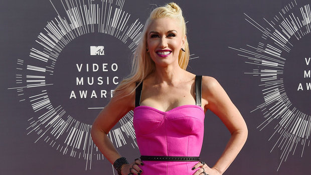 Header_image_article_main-a_recap_of_celebrity_looks_at_mtv_video_music_awards_2014