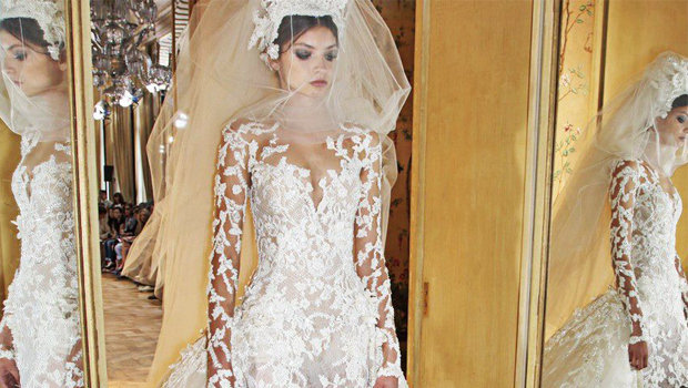 Header_image_article_main-bridal_looks_at_paris_haute_couture_fashion_week_fall_2013