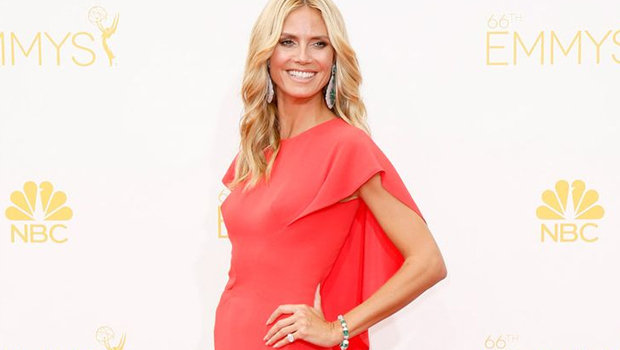 Header_image_article_main-celebrities_in_red_dresses_at_the_2014_emmys_red_carpet