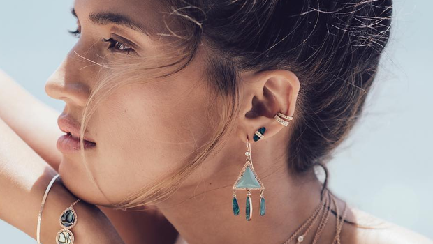 22 Photos Of Ear Piercing Ideas That Will Make You The Coolest Girl