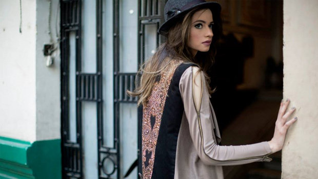 Header_image_article_main-fustany-go_urban_chic_with_the_amina_k_fall_winter_2014_collection