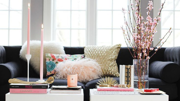 Header_image_article_main-how_to_style_your_coffee_table