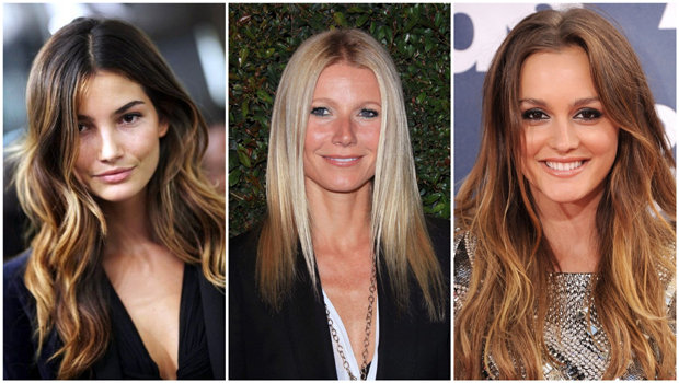 Header_image_article_main-it_s_never_too_late_to_go_for_ombre_hair