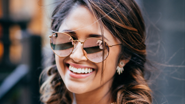 10 Super Easy Ways to Style Your Messy Hair