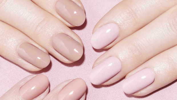 Nude Nail Polish A Timeless And Classy Choice-9418