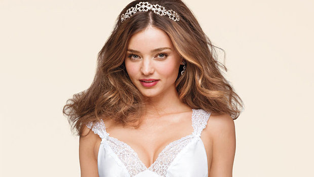 58ce2a70a0b Picking Your Wedding Night Bridal Lingerie