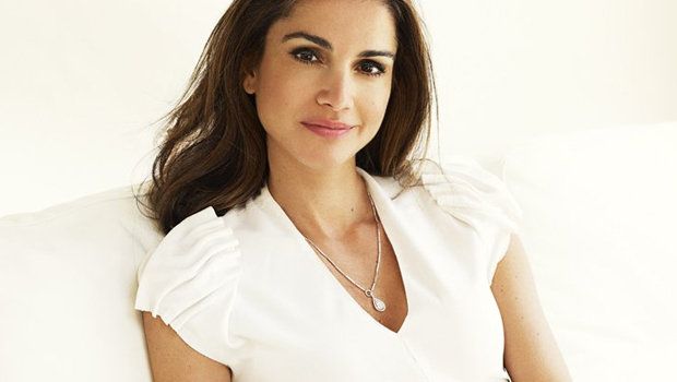 Header_image_article_main-queen_rania_most_stylish_moments