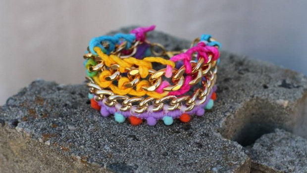 Header_image_article_main-simone_heng-diy_chain_arm_candy