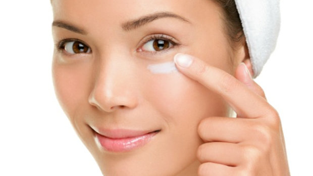 Tips To Apply Eye Cream To Get The Best Results