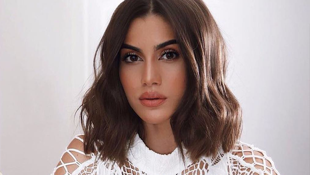 Before Heading to the Hair Salon, Check the Most Trendy Haircuts for