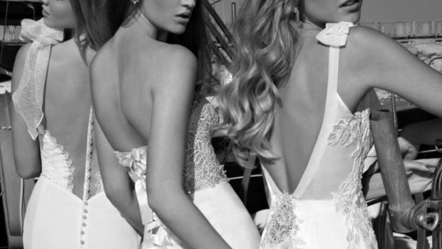 Header_image_article_main-wedding_dresses_with_back_detail-2014