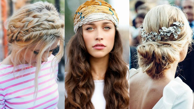 How To Style Your Hair Your Ultimate Guide To Style Your Hair In Ramadan