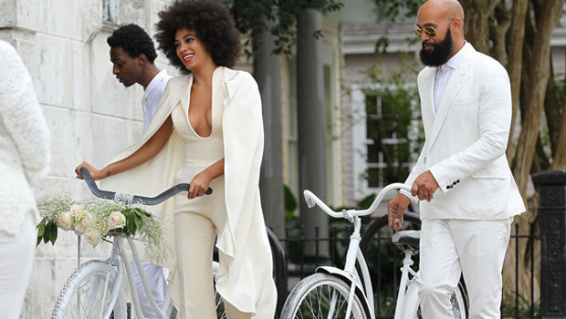 Header_image_article_main_-_fustany_-_fashion-news-celebrity-news-solange-knowles-ties-the-knot-weddings
