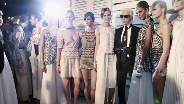 Fashion events in ny 72