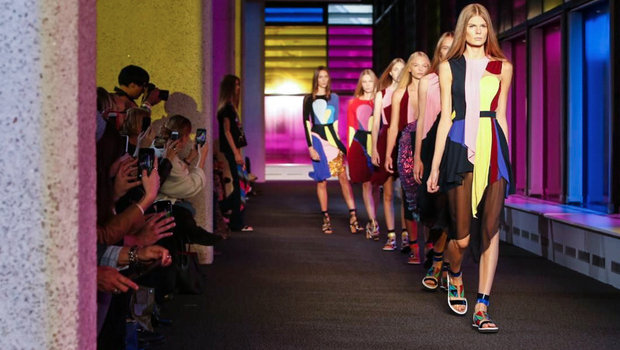 Fashion events in ny 47