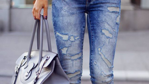 Header_image_article_main_image-_fustany_-_living_-_seven_tips_on_taking_care_of_your_jeans