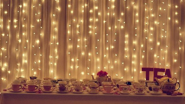 Header_image_diy-curtain-lights-fustany-lifestyle-diy-main-image