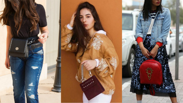 12 Egyptian Bag Brands That Are Just Super Cool