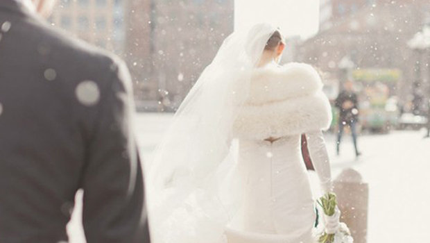 Header_image_fustany-article-main-fashion-weddings-eight-crucial-tips-for-planning-a-winter-wedding