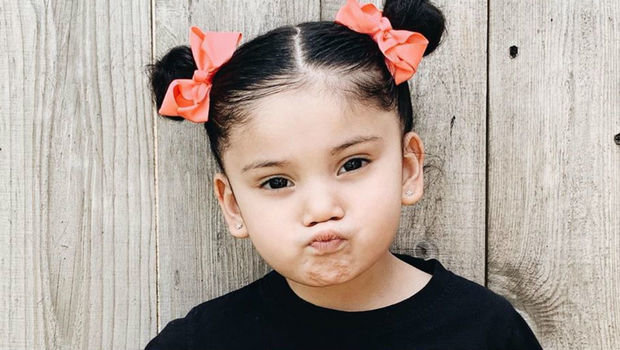 Fine The Cutest Really Easy Hairstyle Ideas For Kids By The Beach Schematic Wiring Diagrams Amerangerunnerswayorg