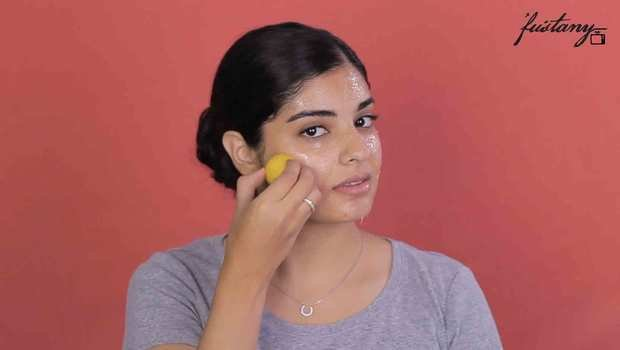 Easy Natural Diy Face Masks To Brighten Your Skin And Make It Glow