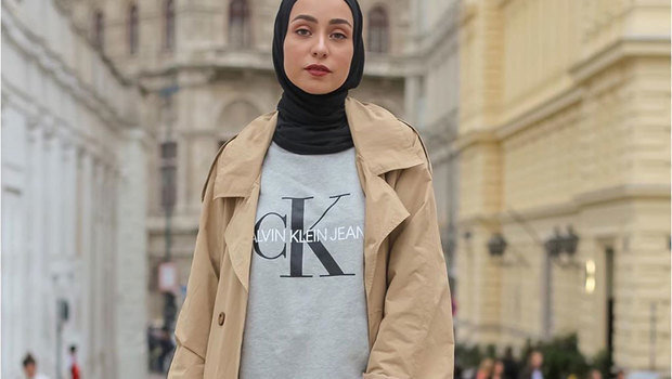 Winter Fashion Trends 2020.9 Trending Pieces We Think All Hijabis Should Wear This Winter