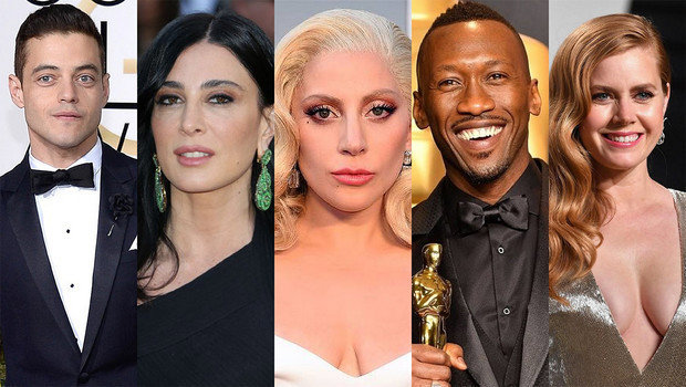 Everything to Know About the 2019 Oscars: Nominations