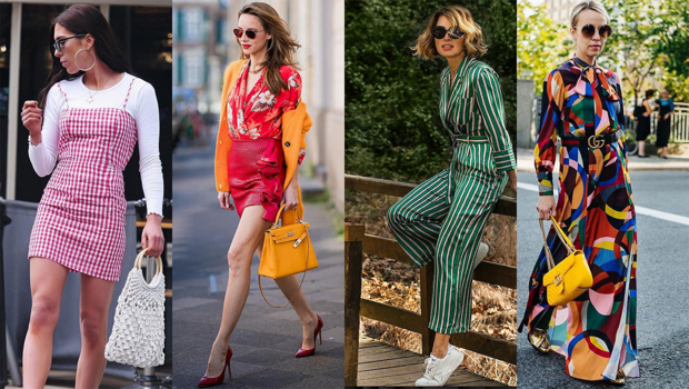 d24325490107 Fashion Header image fustany fashion trends summer 2018 hottest trends  mainimage