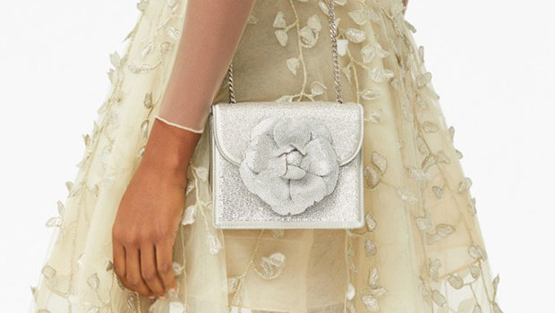 b0a550cc13 Find Your Unique Bridal Clutch for a Special Wedding Day Look Here